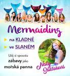 b_200_150_16777215_00_images_mermaidingKLADNO.jpg