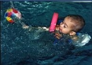 Plavecké kurzy Medúza - výběr