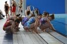 Oddíl synchronizovaného plavání Kladno